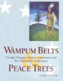 Wampum Belts and Peace Trees
