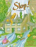 Slop! A Welsh Folktale