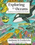 Exploring the Oceans