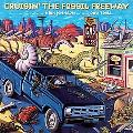Cruisin' the Fossil Freeway A Road Trip Through the Best of the Prehistoric American West