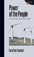 America's Energy An Alternative View of Our Future