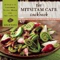 Mitsitam Cafe Cookbook : Recipes from the Smithsonian National Museum of the American Indian