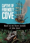 Captive of Friendly Cove