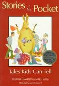 Stories in My Pocket Tales Kids Can Tell