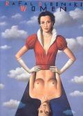 Rafal Olbinksi Women Motifs And Variations