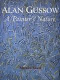 Alan Gussow: A Painter's Nature