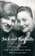 Jack+rochelle
