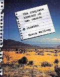 Complete History Of New Mexico