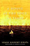 House at the Edge of Tears