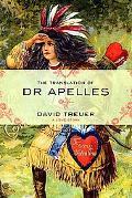 Translation of Dr. Apelles A Love Story