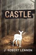 Castle: A Novel