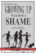 The Naked Child Growing up without Shame/Social Nudity/Its Effect on Children - Dennis Craig...