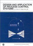 Design and Application of Process Control Systems (Independent Learning Module from the Inst...