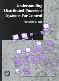 Understanding Distributed Processor Systems for Control