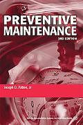 Preventive Maintenance