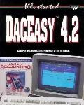 Illustrated Daceasy Accounting 4.2