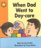 When Dad Went to Daycare/Pre-Pack of 6