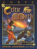 Gurps Celitc Myth