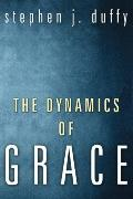 Dynamics of Grace