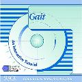Gait An Interactive Tutorial, Individual Version