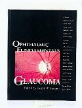 Ophthalmic Fundamentals Glaucoma