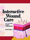 Interactive Wound Care