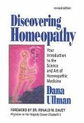 Discovering Homeopathy Medicine for the 21st Century