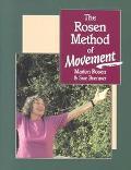 Rosen Method of Movement
