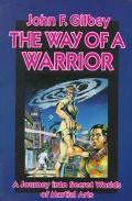 Way of a Warrior
