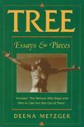 Tree Essays & Pieces