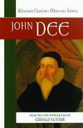 John Dee Essential Readings