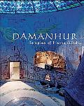 Damanhur Temples of Humankind