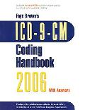 ICD-9-CM Coding Handbook 2006, with Answers