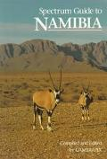Spectrum Guide to Namibia