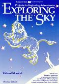 Exploring the Sky Projects for Beginning Astronomers