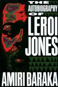 Autobiography of Leroi Jones