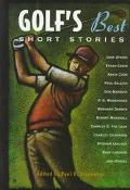 Golf's Best Short Stories