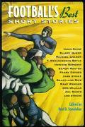 Football's Best Short Stories