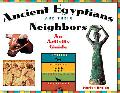 Ancient Egyptians and Their Neighbors An Activity Guide