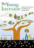 Young Investor Projects and Activities for Making Your Money Grow