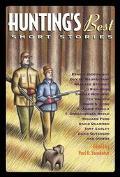 Hunting's Best Short Stories