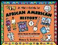 Kid's Guide to African American History More Than 70 Activities