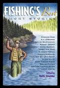 Fishing's Best Short Stories
