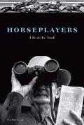 Horseplayers Winners And Losers At The Track