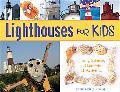 Lighthouses for Kids