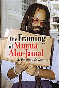 Framing of Mumia Abu-Jamal