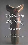 Talking to My Body
