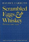 Scrambled Eggs & Whiskey Poems, 1991-1995