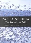 Sea and the Bells