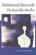 Butterfly's Burden